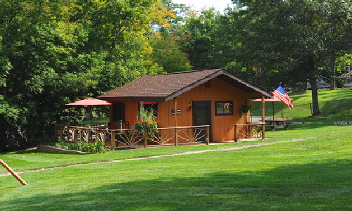 rentals in cabin upper pin peninsula rental michigan cabins